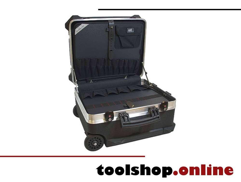 Laser Entfernungsmesser Zolltarifnummer : 488153 turtle wheels 300 pts tsa kaufen