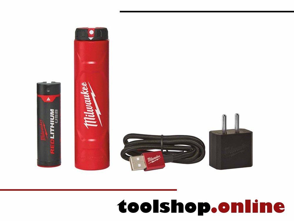 2x35cm Toolero Lopro HM Kette für Stihl MS211 Motorsäge Sägekette 3//8P 1,3